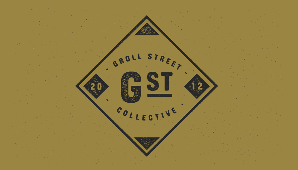 GROLL_STREET_01