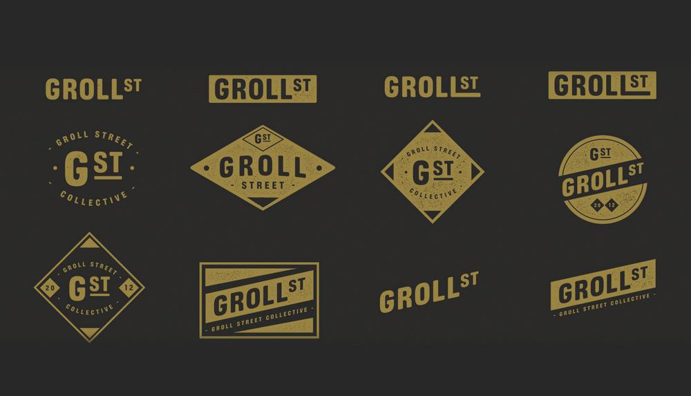 GROLL_STREET_02