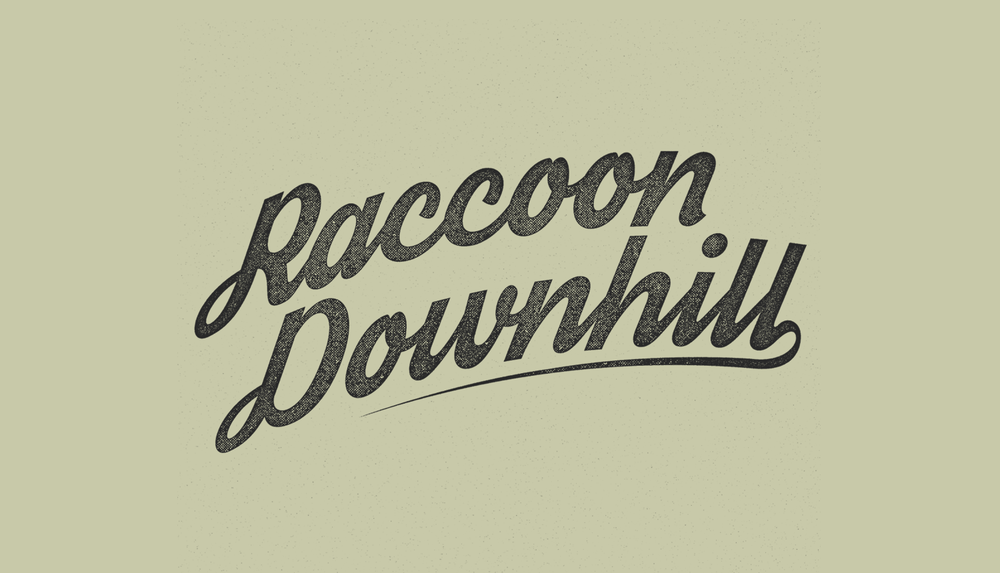 RACCOON_DOWNHILL