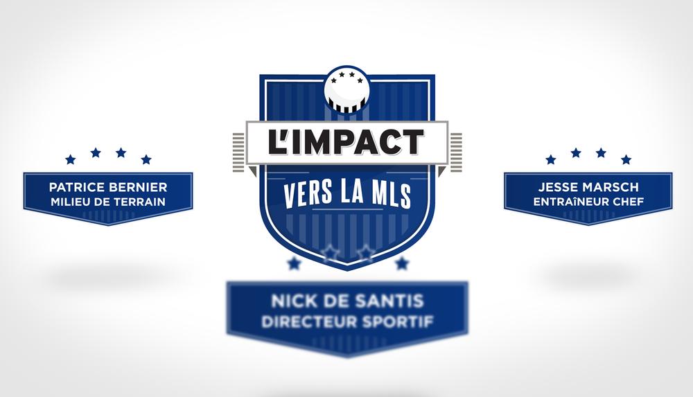 L'IMPACT_VERS_LA_MLS
