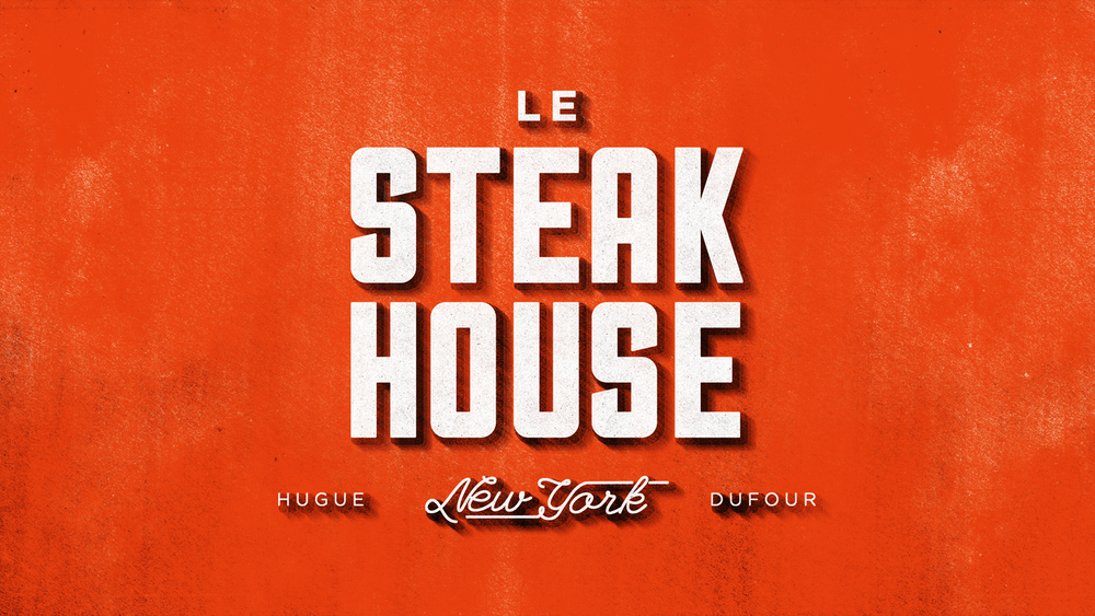 STEAK_HOUSE_01