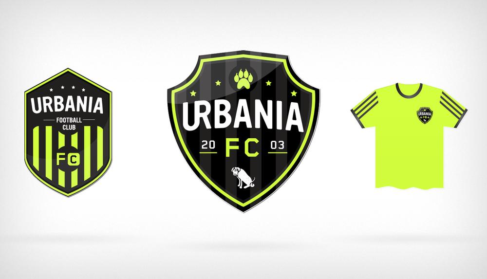 FC_URBANIA