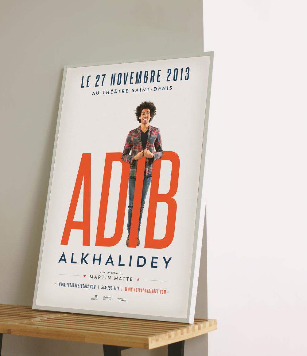 ADIB_AFFICHE