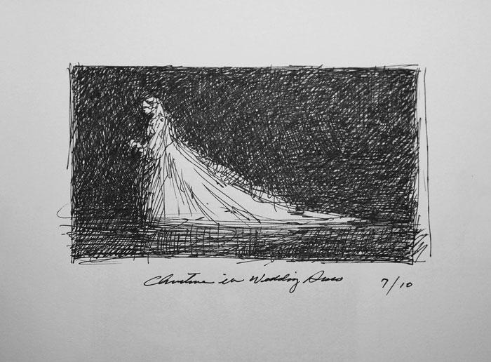 Christine-Wedding-Dress-Sketch-web.jpg