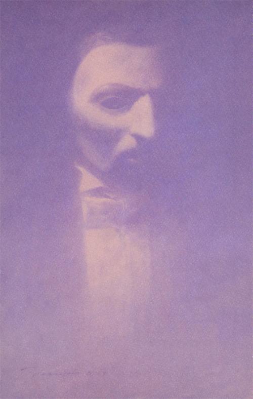 Opera-Ghost-Web.jpg