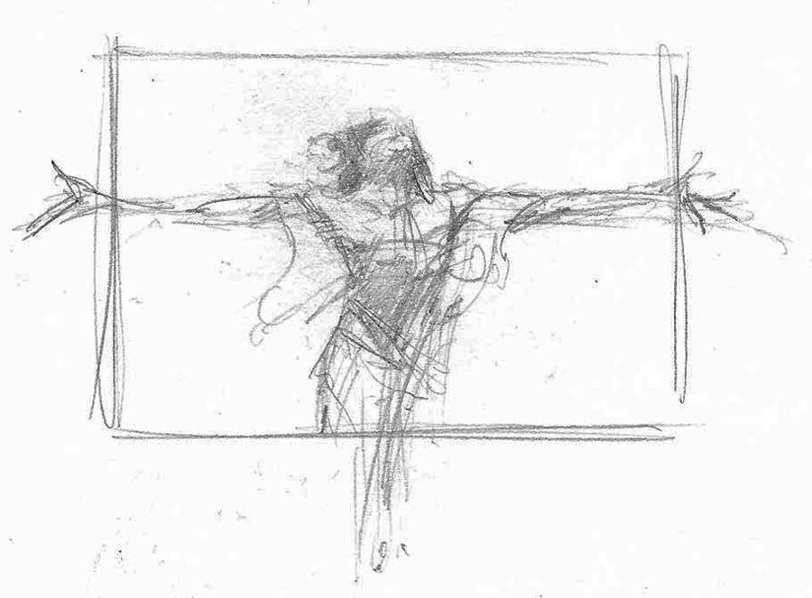 M-J-Sketch-1997-LG.jpg