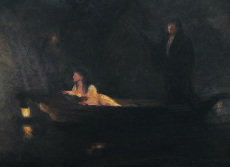 Phantom Boat Scene Web.jpg