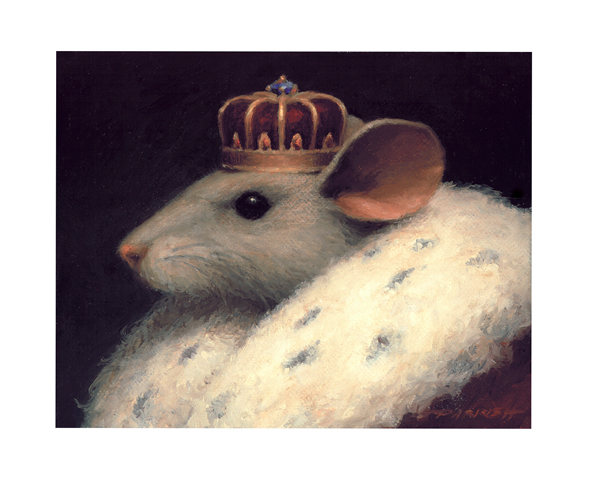 Mouse-King-Web.jpg