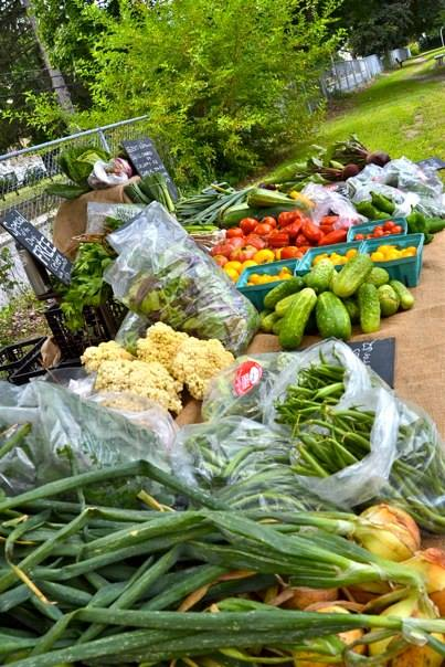 Fresh Veggies3.jpg