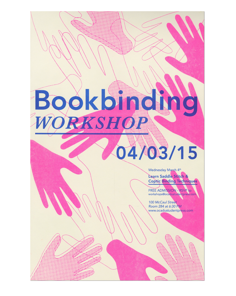 BOOKBINDINGWORKSHOP.png