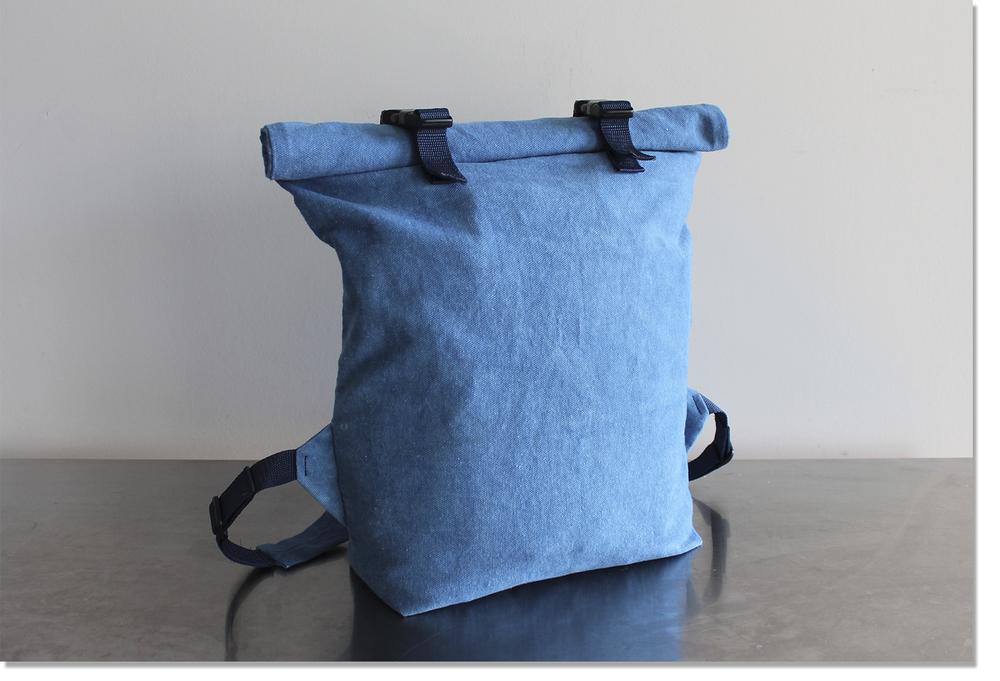 Bags4.jpg