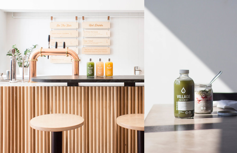 Website Portfolio_EmilyNeill_2019 Village Juicery2.jpg