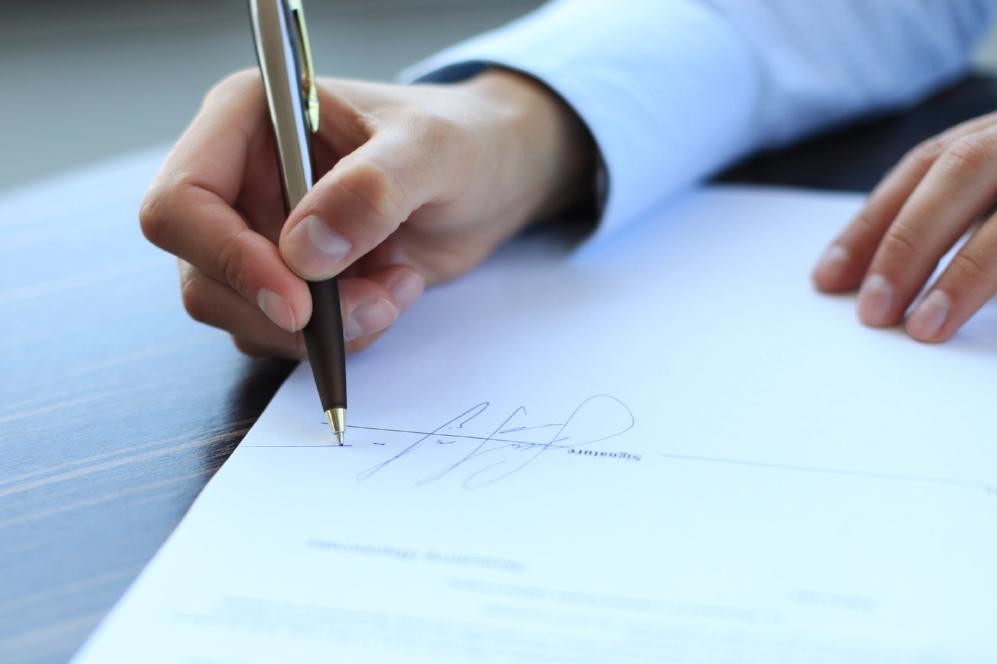 Bequest Signature.JPG