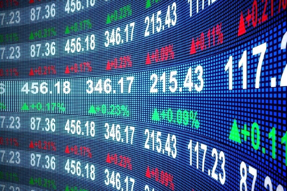 Stocks & Securities.JPG