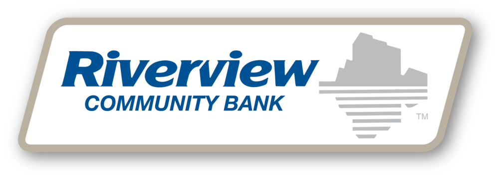 Riverview Community Bank.png
