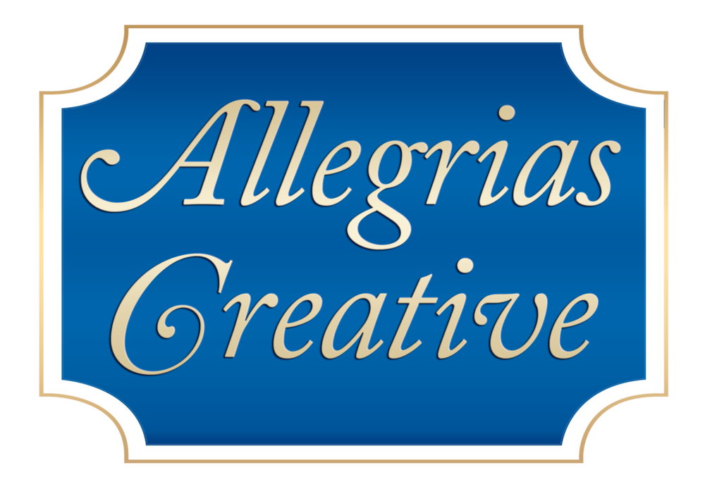 Allegrias Creative Logo.png