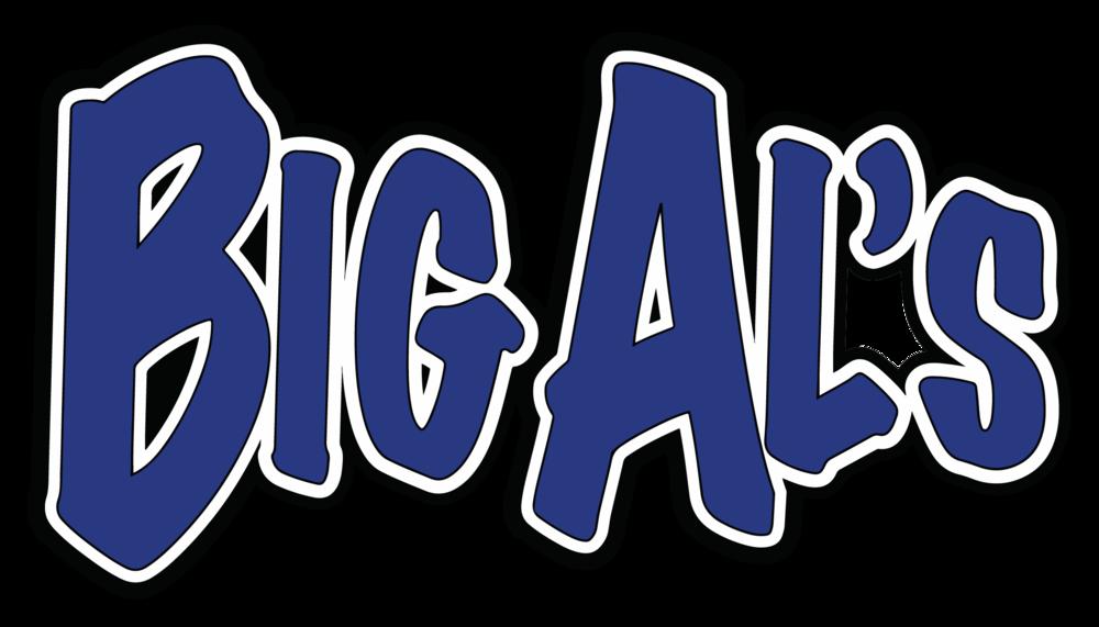 Big Al's Logo.png