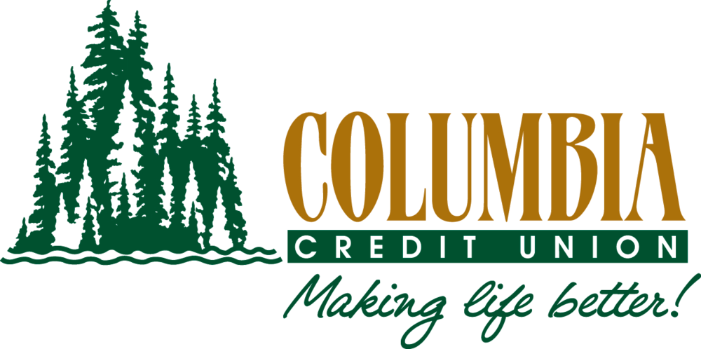 Columbia Credit Union - Horizontal.png