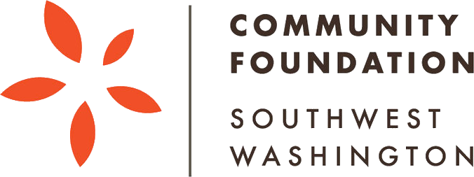 Community Foundation SWW.png