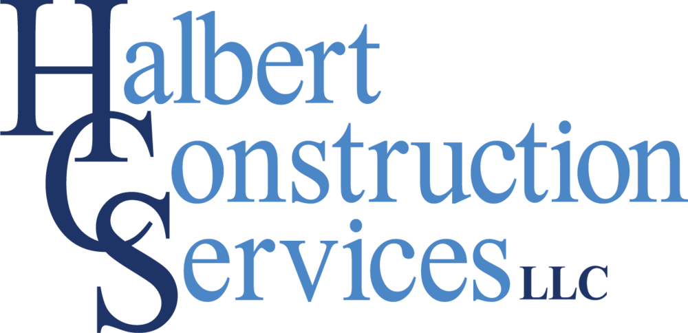 Halbert Construction 2015 (1).png