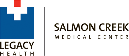 Legacy Salmon Creek Medical Center Logo.png