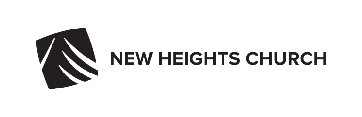 New Heights Church Logo.png