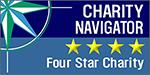 Charity Nav. 4 Stars.jpg