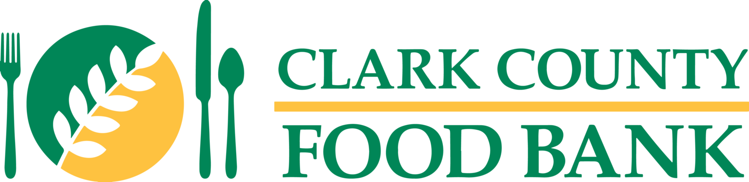 Clark County Food Bank