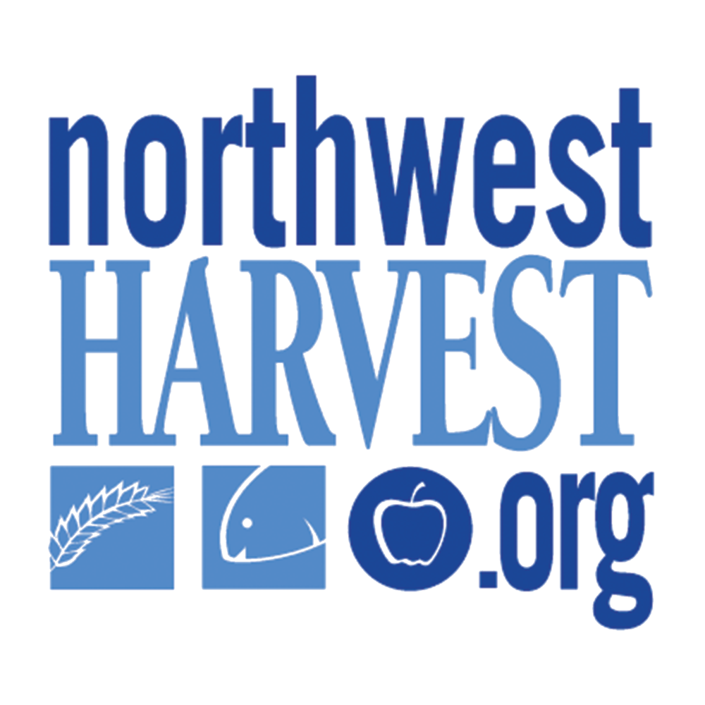 Northwest Harvest PNG.png