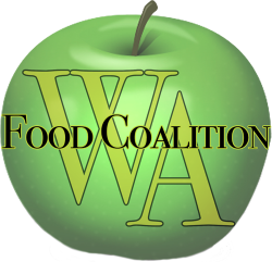 Washington Food Coalition.png