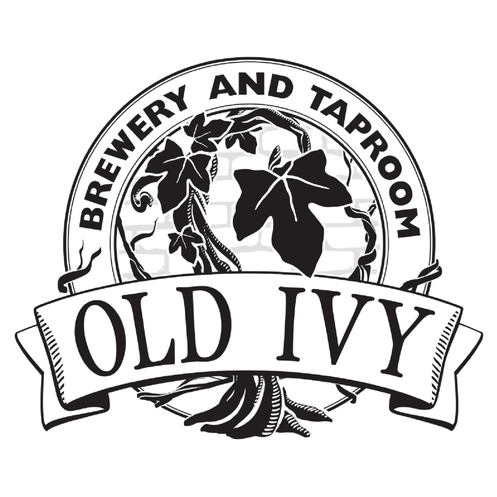 Old Ivy Brewery