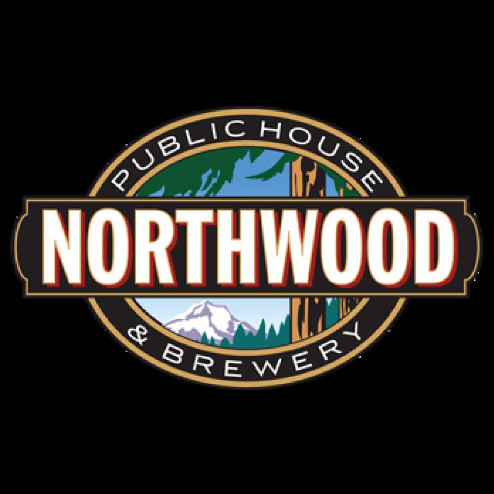 Northwood Public House