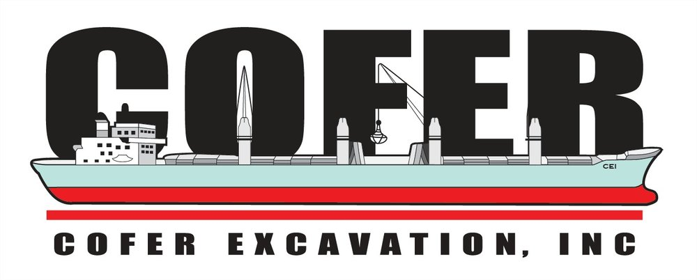 Cofer Excavation, Inc