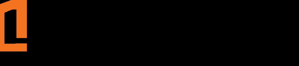 Landerholm Law