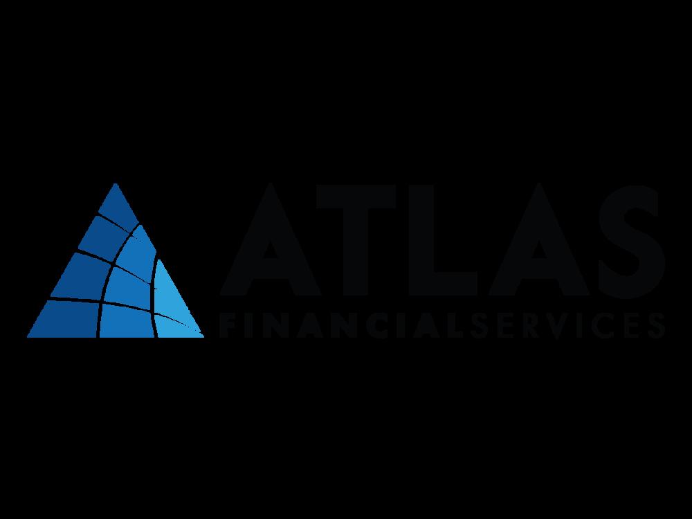 Atlas Financial Services