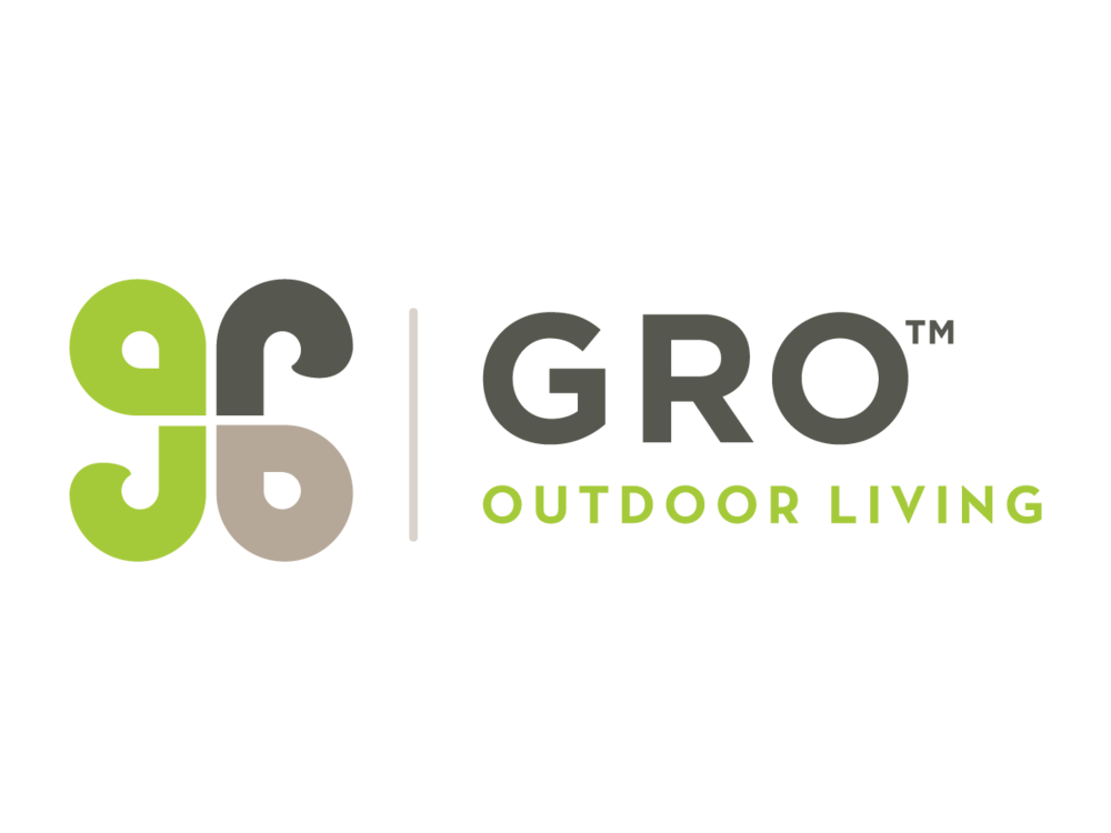 Gro Outdoor Living - TS18Web-01.png