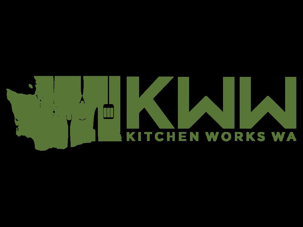 Kitchen Works Washington