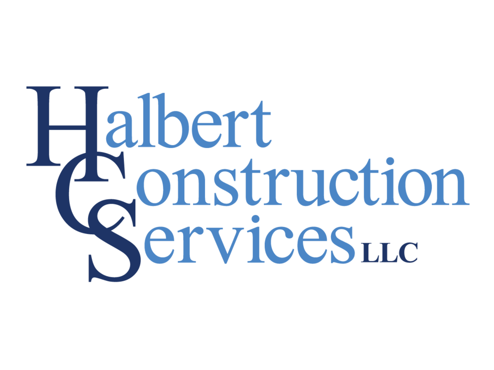 Halbert Construction Services