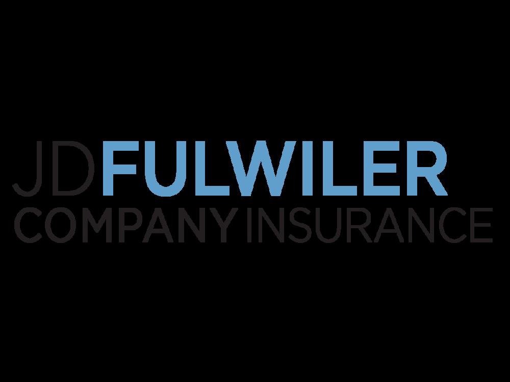 JD Fulwiler