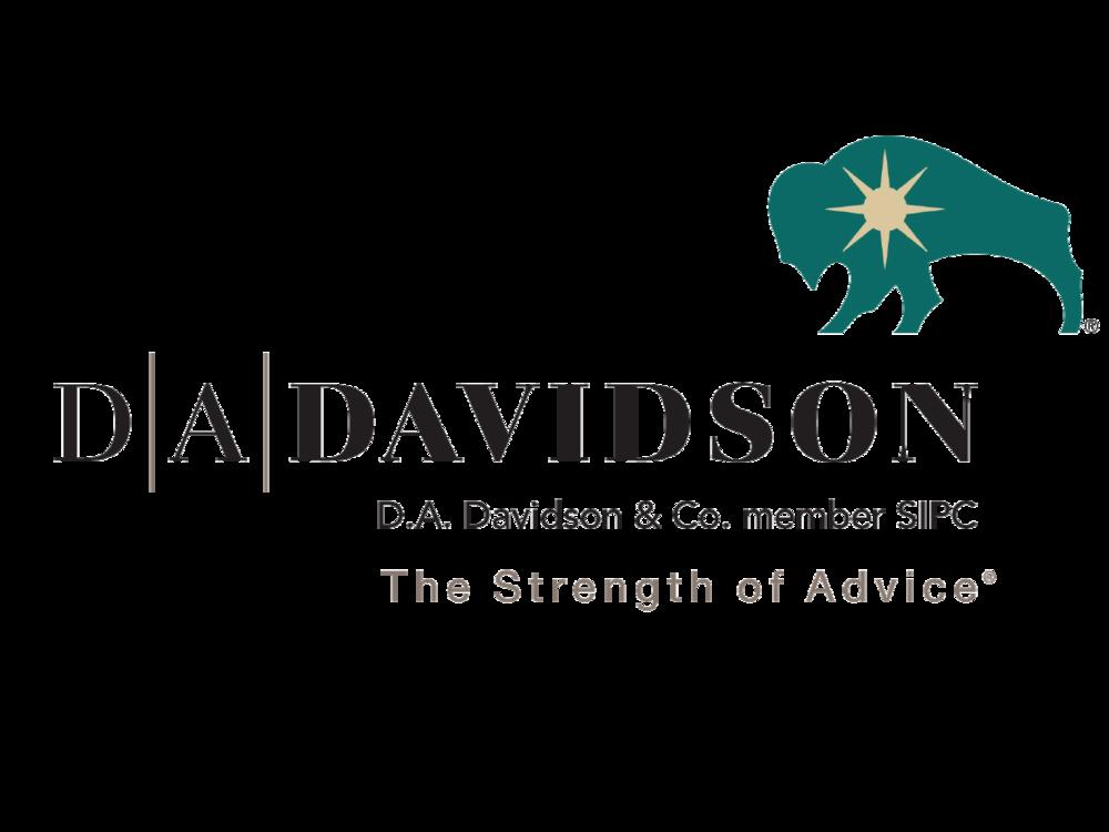 DA Davidson
