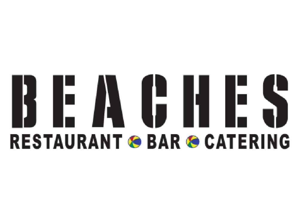 Beaches Restaurant