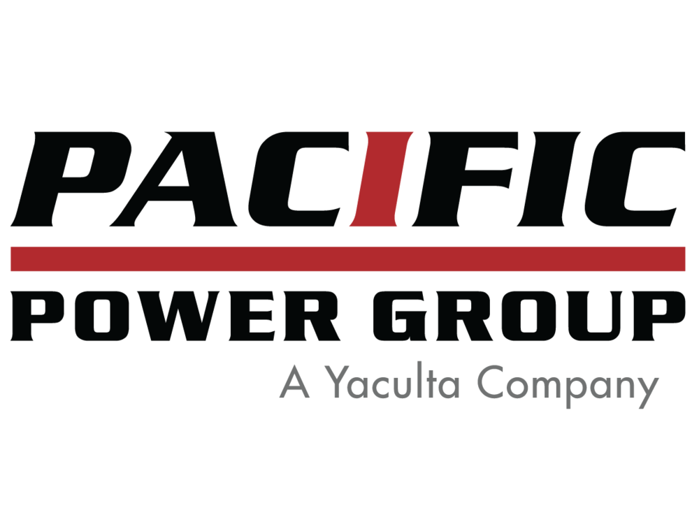 Pacific Power Group