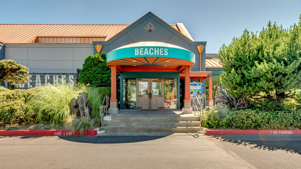 05 - Beaches B.jpg
