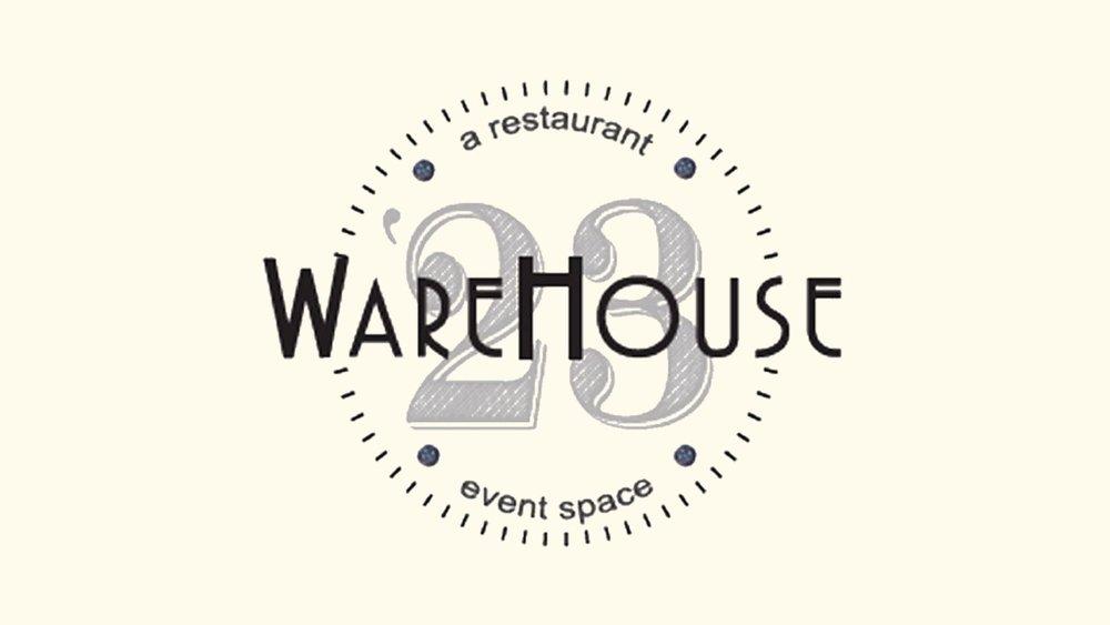 Warehouse 23.jpg