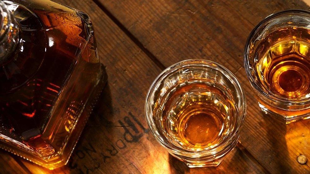 13 - WhiskeyBar B.jpg