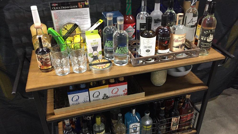 13 - WhiskeyBar A.JPG