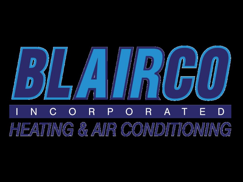 Blairco - TS18Web_Artboard 1.png