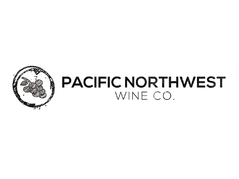 Pacific Northwest Wine - TS18Web_Artboard 1.png