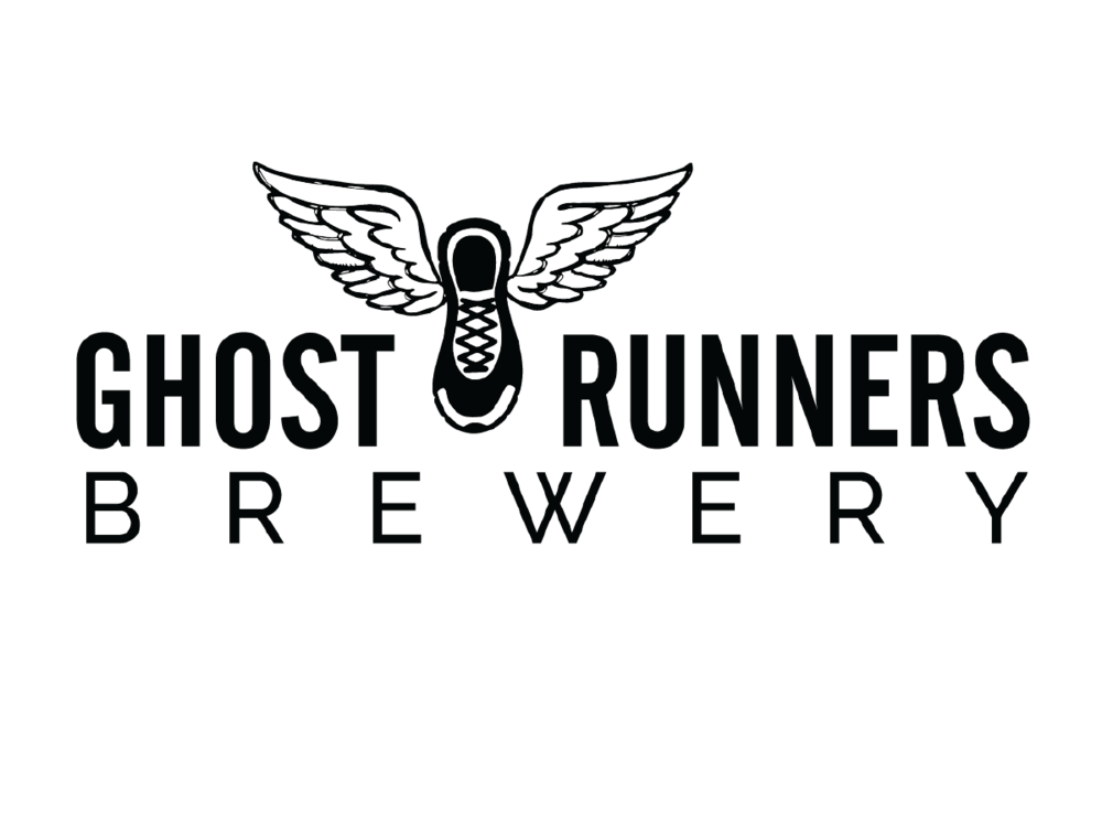 Ghost Runners Brewery