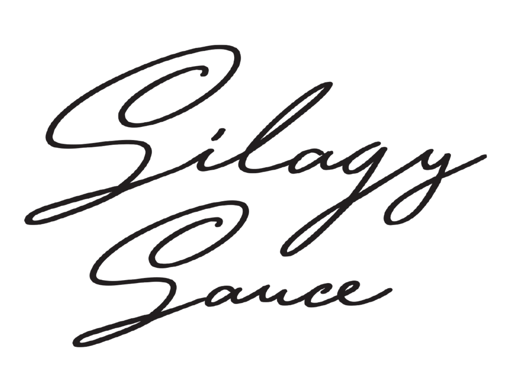 Silagy Sauce - TAPS19Web.png